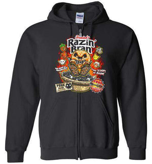 Razin Bran-Gaming Hoodies-Punksthetic Designs|Threadiverse