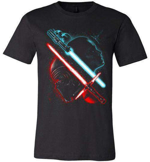 Rey Ren-Pop Culture Shirts-CoD (Create Or Destroy) Designs|Threadiverse