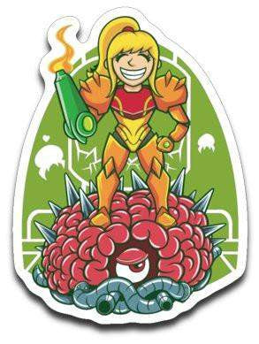 Samus-Decals-TrulyEpic|Threadiverse