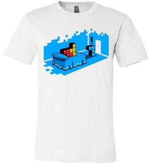 Sextris-Gaming Shirts-DEMONIGOTE|Threadiverse