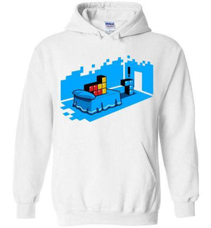 Sextris-Gaming Hoodies-DEMONIGOTE|Threadiverse
