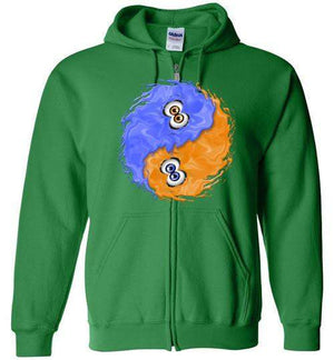 Squidism-Gaming Hoodies-Punksthetic Designs|Threadiverse