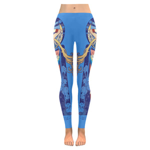By Moonlight Leggings