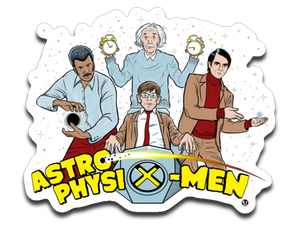 AstroPhysiX-Men-Decals-Kgullholmen|Threadiverse