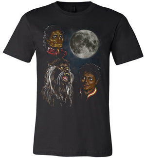 Threeller Moon-Pop Culture Shirts-Ddjvigo|Threadiverse