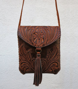 Morralito Bag
