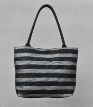 Load image into Gallery viewer, Recycled Plastic Tote