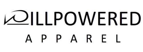WillPowered Apparel