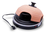 Pizzarette 4 Person Mini Pizza Cooker