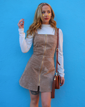 ★ STARS'N'HEARTS PINAFORE ★