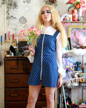 ★ LONELY HEARTS PINAFORE ★