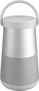 Bose® - SoundLink® Revolve+ Bluetooth® speaker - Lux Gray