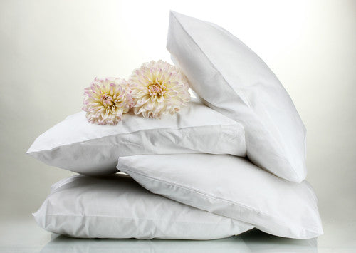Allergy Pillow Protectors