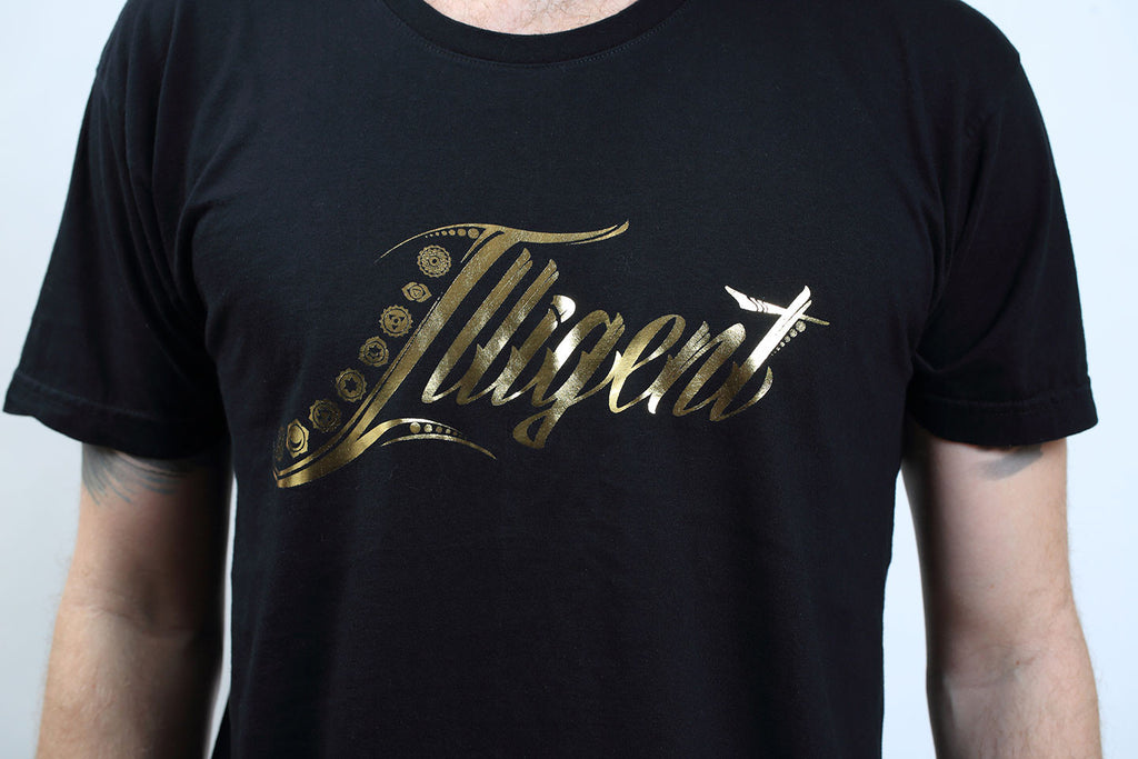 Men S Clothing Illigent Apparel Tagged T Shirt