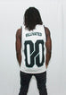 Men's Illivated V1 Jersey Tank