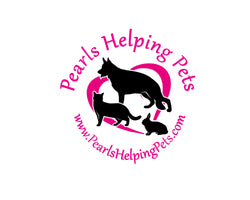 Pearls Helping Pets