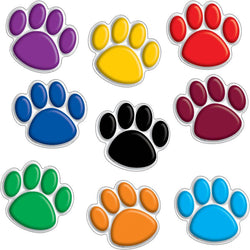 Game, Pick a Paw Prize Chances: 9/20 at 8pm EST