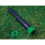 P3 Molechaser Pest Repeller-Garden Tools-Across The Counter