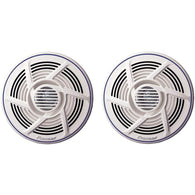 "Pioneer Nautica Series 6.5"" Dual-cone Marine Speakers-Boating-Across The Counter"