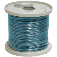 Pyle Hydra Series 18-gauge Marine-grade Stereo Speaker Wire 50ft-Boating-Across The Counter