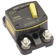 Stinger Marine Circuit Breaker (150 Amps)-Boating-Across The Counter