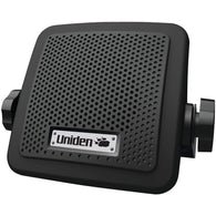 Uniden Accessory Cb And Scanner Speaker-CB Radios-Across The Counter