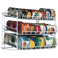 Atlantic 3-tier Canrack-Kitchen Helpers-Across The Counter