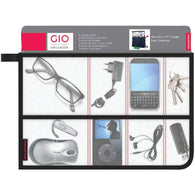 "Atlantic 17"" Large Gio Gadget Insert Organizer-Other Household-Across The Counter"