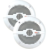 "Boss Audio 2-way Marine Speakers (6.5"")-Boating-Across The Counter"