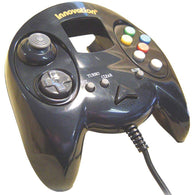 Innovation Sega Dreamcast Controller-Video Games-Across The Counter
