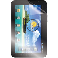 "Iessentials Universal Antiglare Screen Protectors (for 7""-8"" Tablets & Ereaders)-Tablet Accessories-Across The Counter"