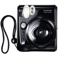 Fujifilm Instax Mini 50s Camera-Cameras and Camcorders-Across The Counter