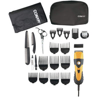 Conair 2-in-1 Chopper Clipper And Trimmer-Electric Shavers and Trimmers-Across The Counter