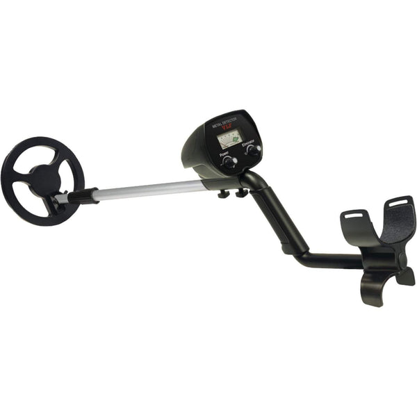 Bounty Hunter Vlf Metal Detector-Metal Detectors-Across The Counter