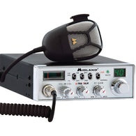 Midland 40-channel Z-model Mid-tier Cb Radio-CB Radios-Across The Counter