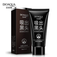 BIOAQUA Black Peel Off Facial Mask-facial mask-Across The Counter