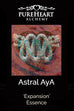 Astral Aya ~ Expansion Essence
