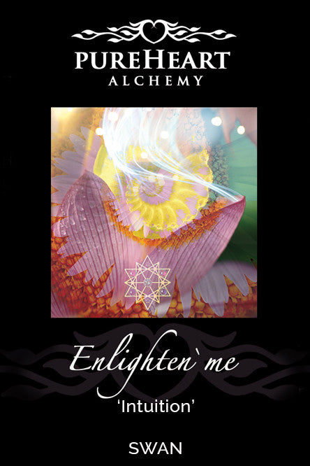Enlighten`me ~ Deepening the Rhythms of our Inner Knowing