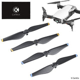 Propellers Blades for DJI Mavic Air (4 blades)