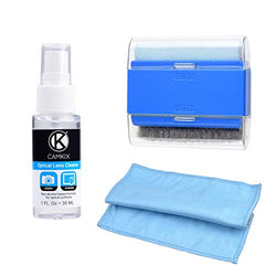Computer & Laptop Screen Cleaning Kit