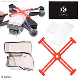 Protection Kit for DJI Spark