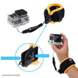 Floating Wrist Strap Floater for GoPro Hero