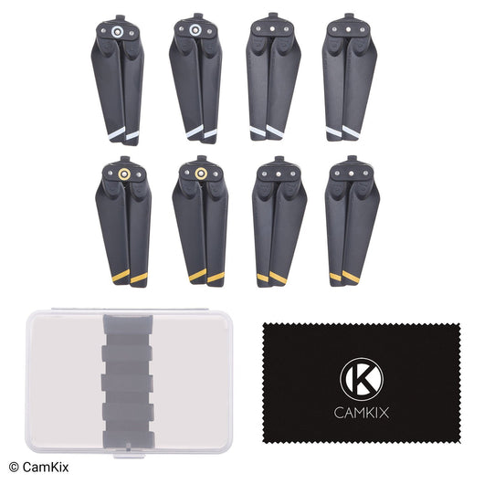 Propellers for DJI Spark - 2 Sets