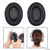 Ear Pads and Foam Inserts for Bose Around-ear Headphones