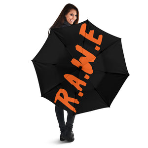 RAWE Umbrella