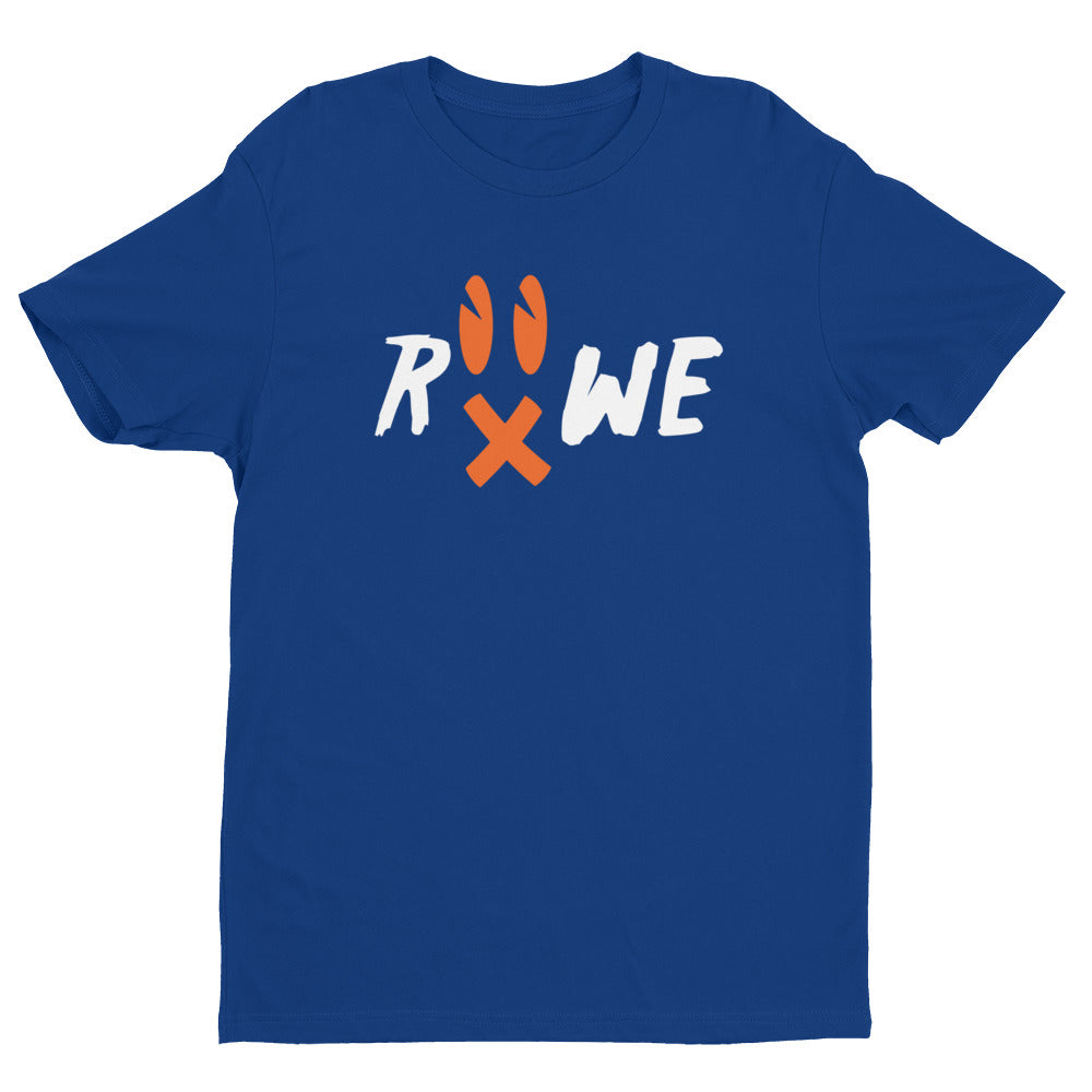RAWE Connection T-shirt (LIMITED EDITION)