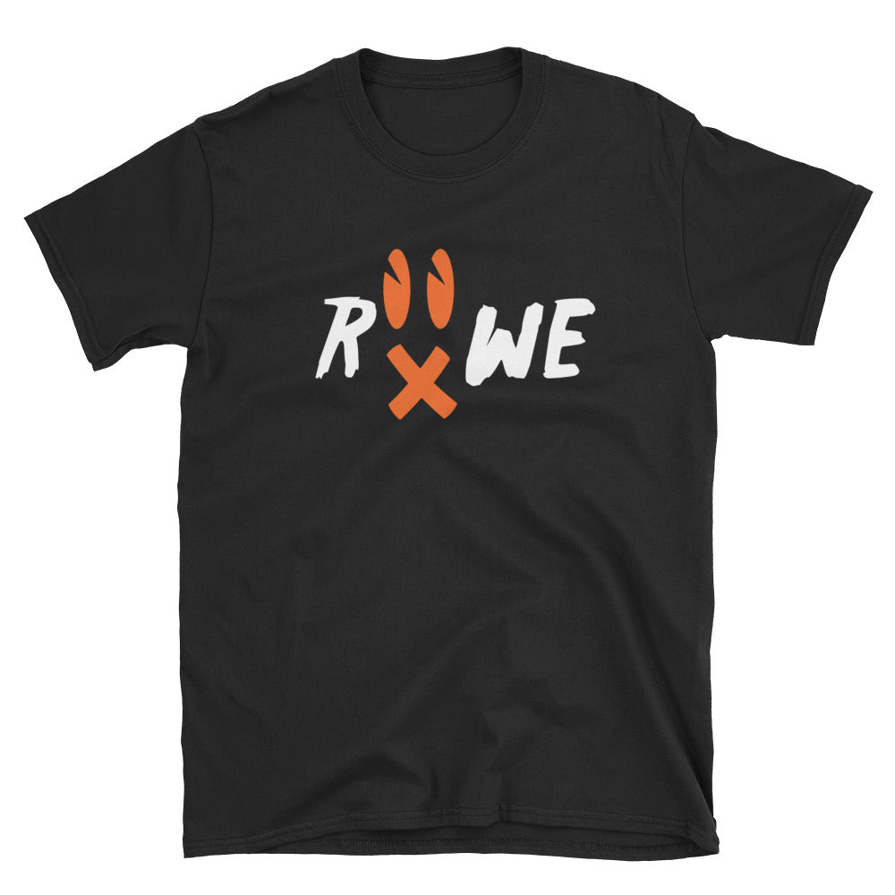 RAWE Connection T-Shirt