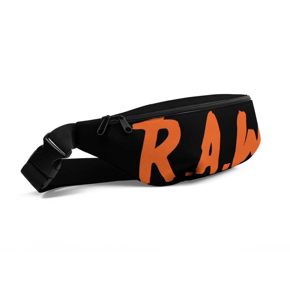 RAWE Fanny Pack