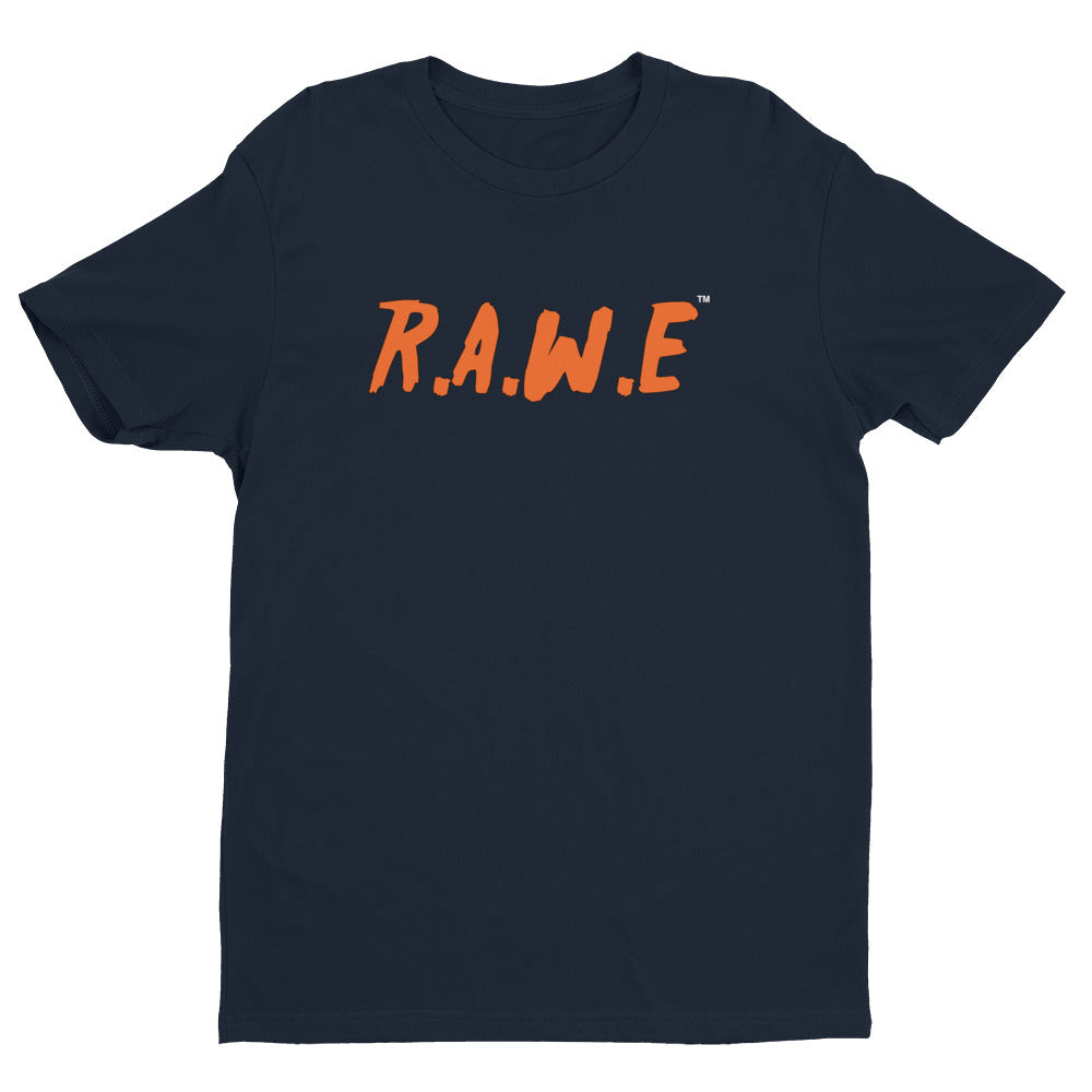RAWE T Shirt (NEW YORK EDITION)