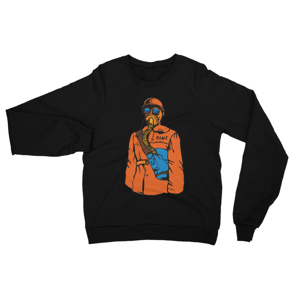 Gassed Up Sweatshirt